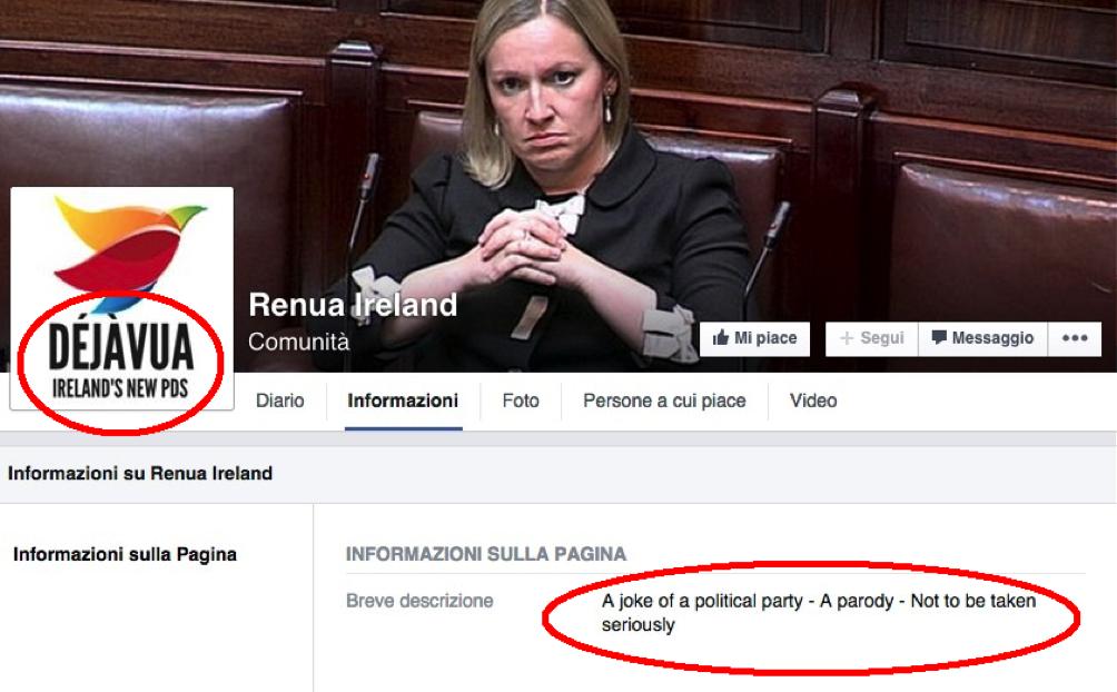 Renual5