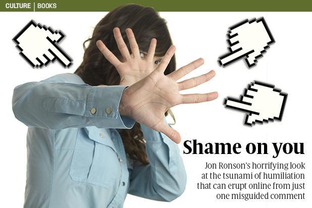 Shame.jpg_large