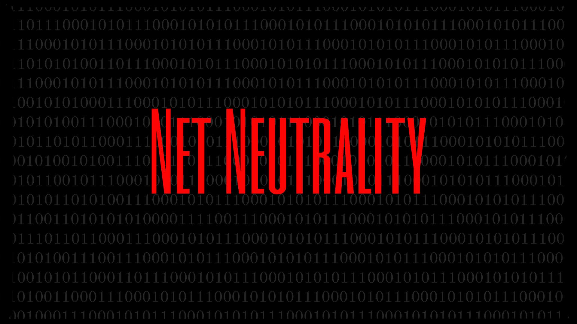 net-neutrality-ricerca
