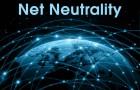 La net neutrality è un ostacolo per l'Internet of Things?