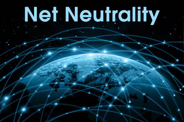 Risultati immagini per Net neutrality