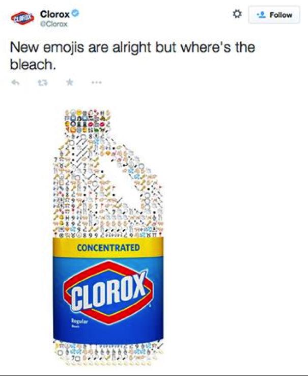 Clorox2