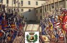 La pila dell'Italia Digitale