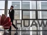 "Huawei lancia LiteOS, sistema operativo ""ultraleggero"" per l'#IoT"