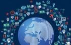 Il mercato dell'#IoT cresce ma ha bisogno di nuove regole!