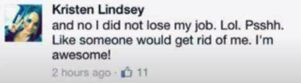 Lindsey2