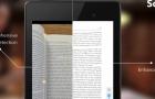 5 app gratuite per scansionare documenti