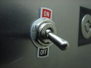 switch-on-off
