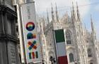 L' #InternetOfThings alla Smart City dell'Expo