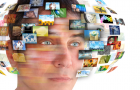 Come non distrarsi ed essere più produttivi con 5 app e servizi on line