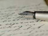 Lettera Aperta sulla Cittadinanza Digitale