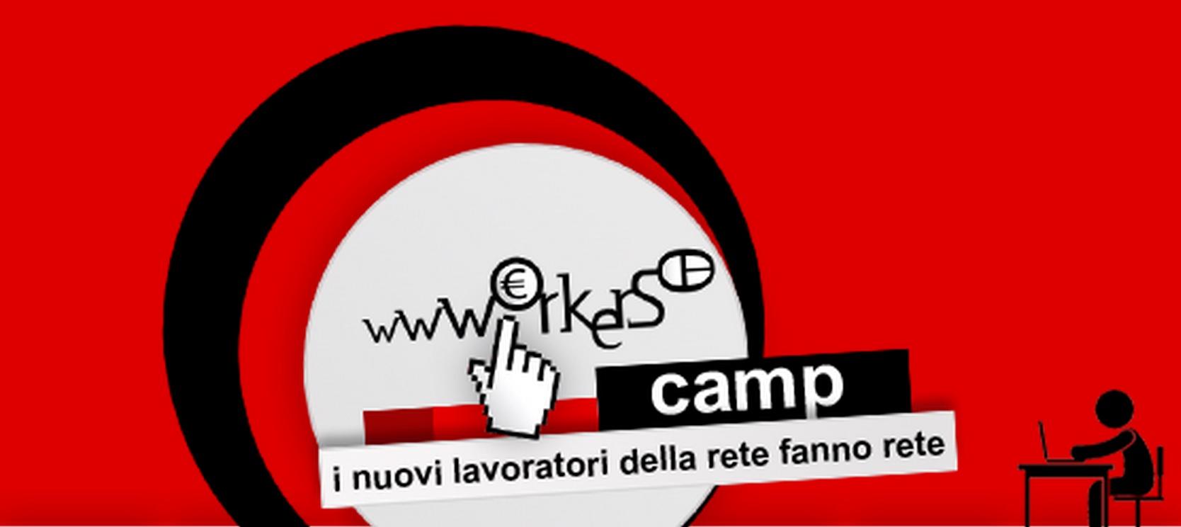 Wwworkers_Camp_2015_-_Roma__Camera_dei_Deputati