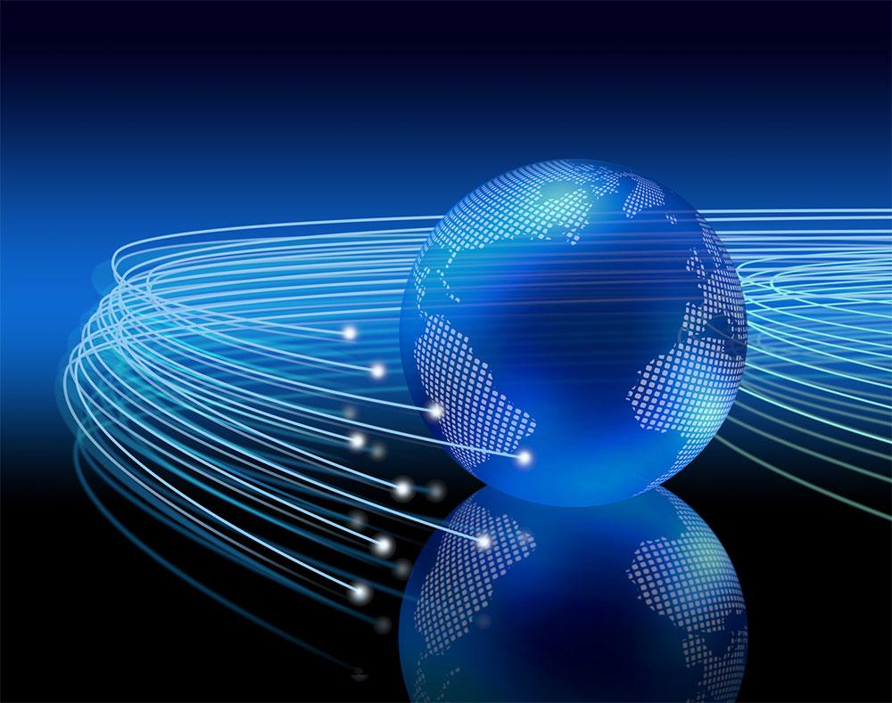connettivita