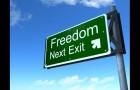 La libertà di installare il software che vogliamo sui nostri PC