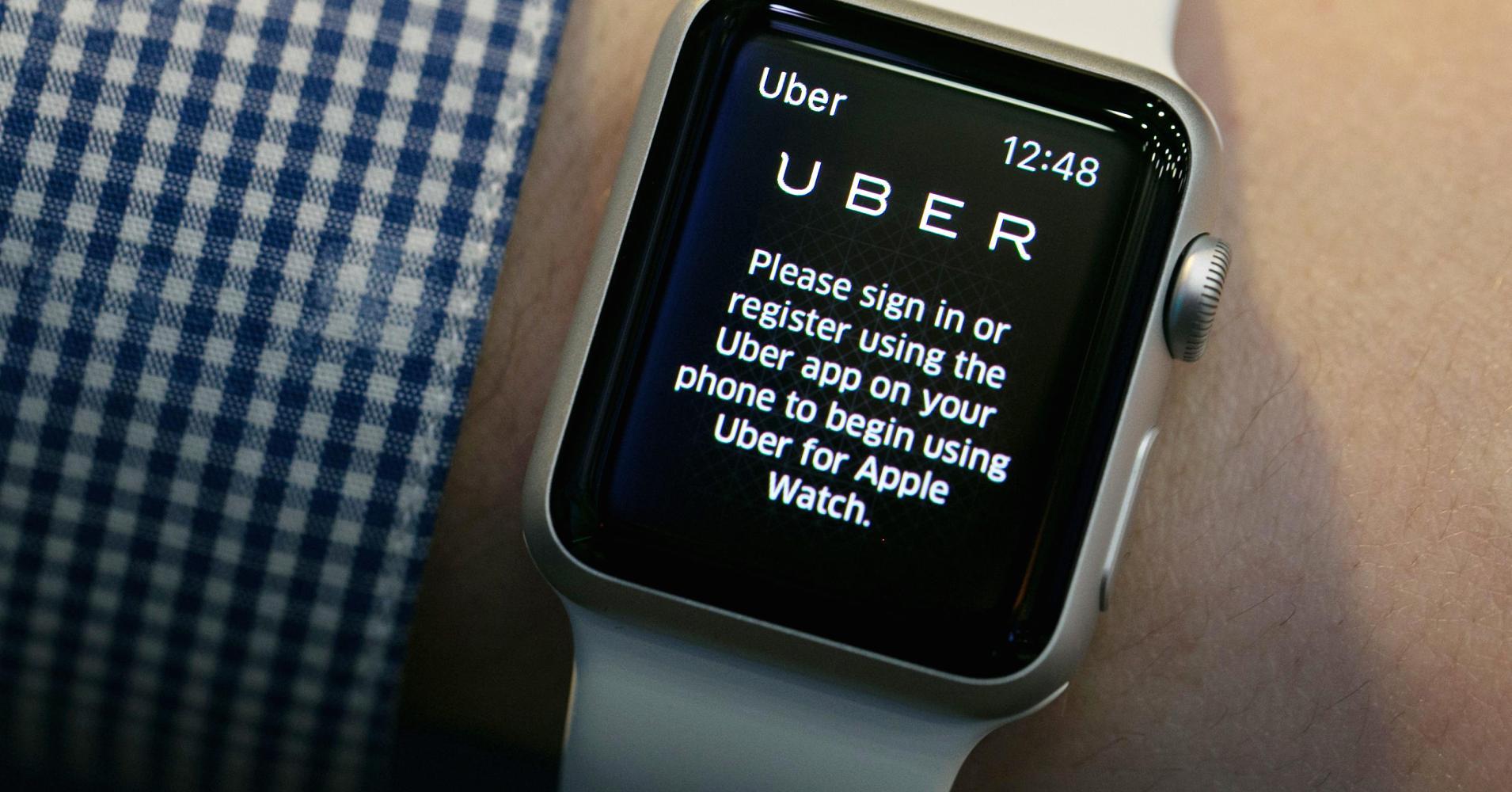 102618869-apple-watch-uber.1910x1000