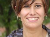 #IoETalks: IoT e smart working, l'intervista a Ilaria Santambrogio