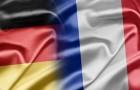 Lezioni franco-tedesche
