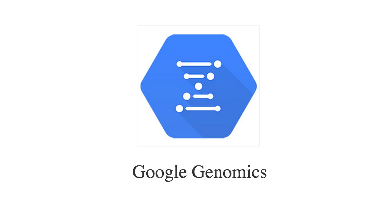 genomcs