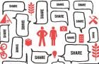 L'ascensore della Sharing Economy