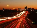 #ConnectedCar e retinopatia ipertensiva: i 5 elementi che le aziende devono tener d'occhio
