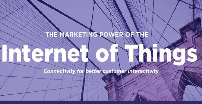 Internet-of-things-marketo