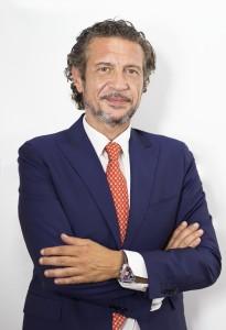 Michele Cutillo CANON Italia
