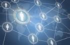 #IoT: Social Internet of Everything: un ibrido che non può essere sterile