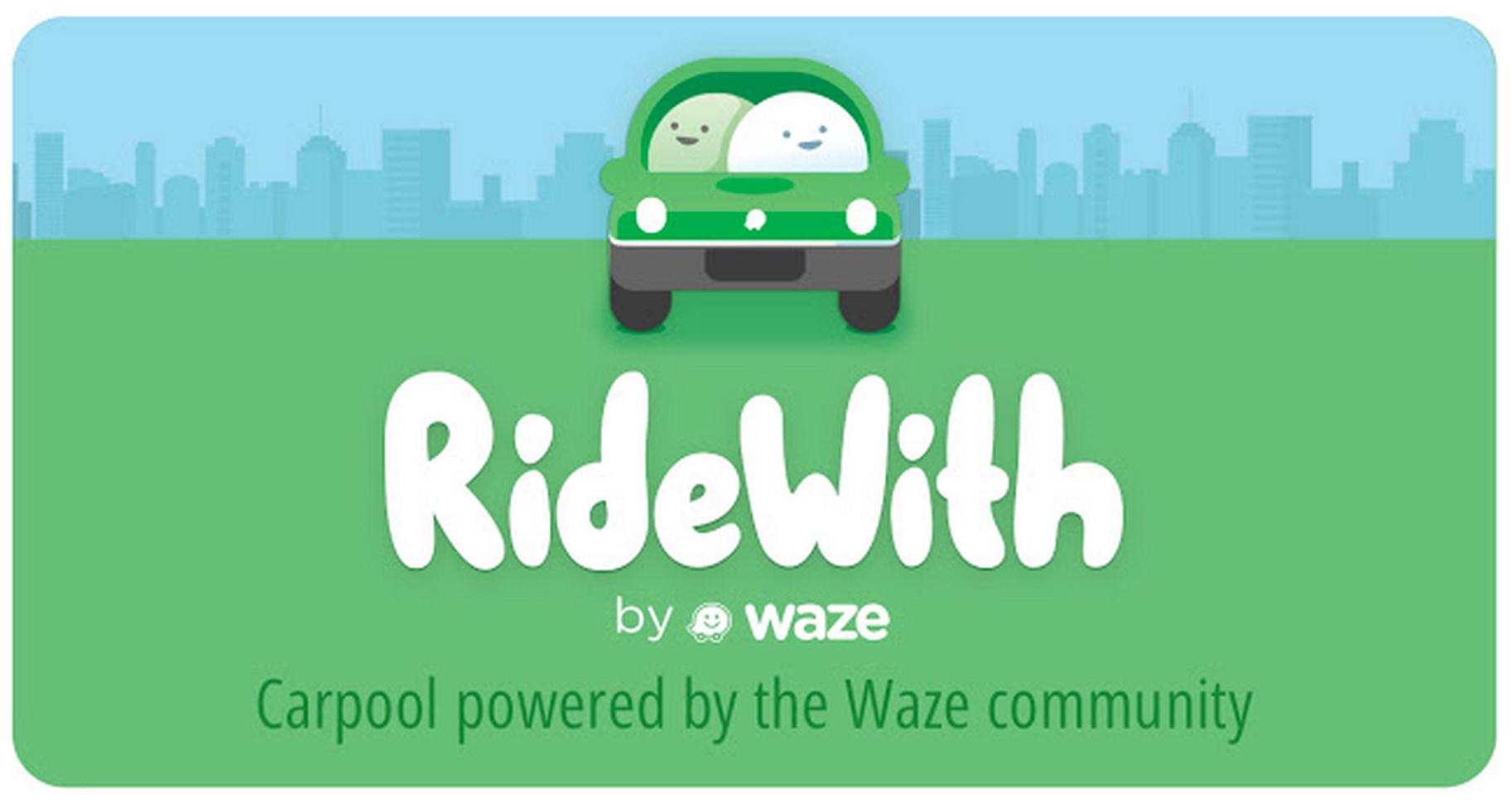 Waze_-_Official_Blog__Carpooling_in_Gush_Dan__Join_The_RideWith_Pilot_