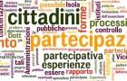 """Economia della partecipazione: """"Act locally, tell globally"""""""