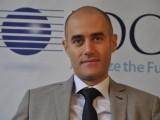 L'innovazione documentale è tappa fondamentale per le imprese: intervista a Fabio Rizzotto