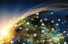 Nuove strategie e più cultura d'innovazione: ecco cosa serve all'#IoT secondo Tata Group