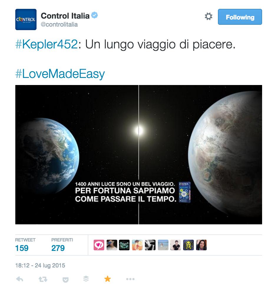 Twitter-Kepler-2