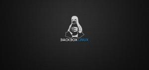 backbox4.2