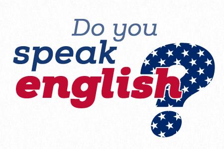 do_you_speak_english_01