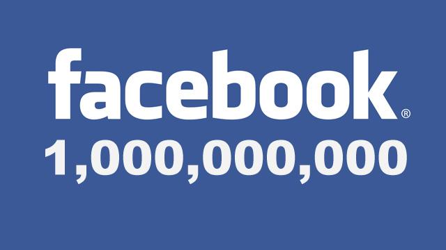 facebook-1B
