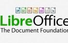 Tanti Auguri, LibreOffice! (post un po' autoreferenziale…)