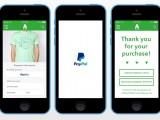 """PayPal estende """"One Touch"""" in Australia e in Europa (ma non in Italia)"""