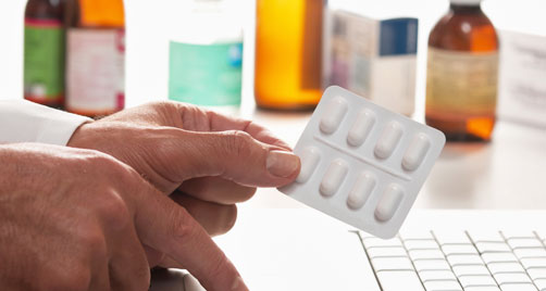Image result for online pharmacy