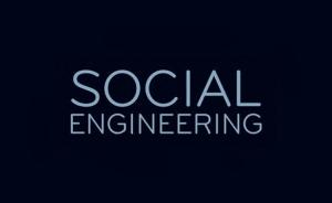 social engi