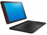 IDC: in calo dell'8% il mercato tablet, ma è boom dei dispositivi 2-in-1