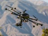 Intel punta ancora sui droni e investe 60 milioni nel produttore cinese Yuneec