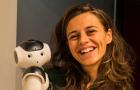 Narrazione transmediale di professione per Alice Tomassini