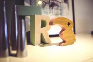 Copia di R-wood-wooden-design-sculpture