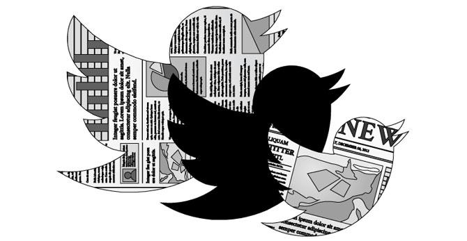 Focus-Twitter-Newspaper