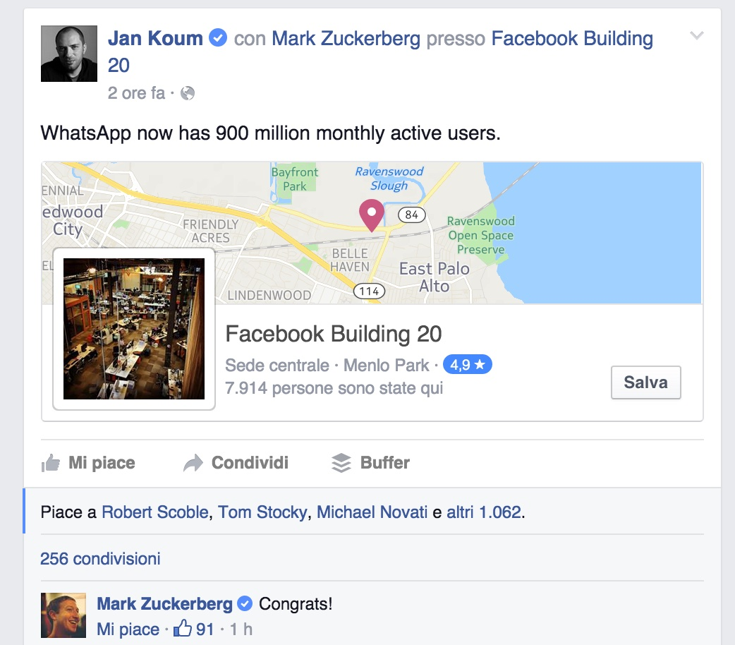Jan_Koum_-_WhatsApp_now_has_900_million_monthly_active_users_