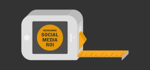 Social-Media-ROI-01