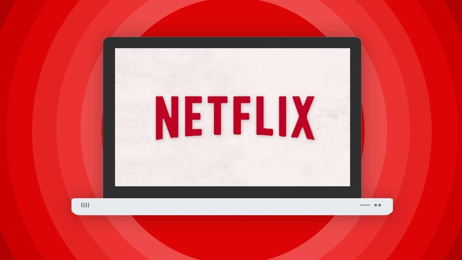 Netflix batte stime con espansione estera e vola a Wall Street