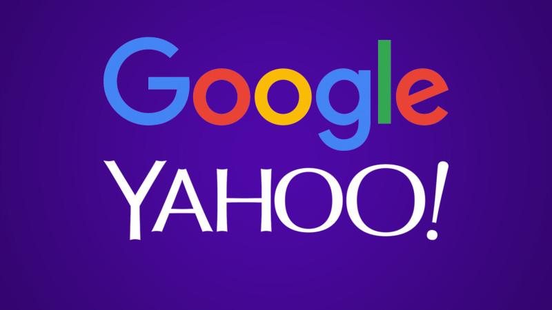 google-yahoo-2015d-1920-800x450 (1)