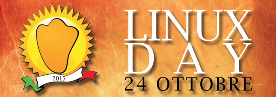 linuxday