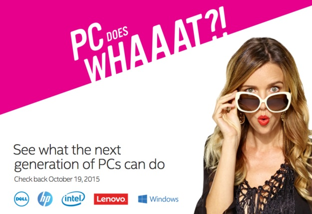 pc-does-what_cover